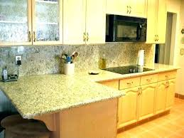 fabricated granite countertops west auctions auction auction 1 liquidation of stone fabricator prefabricated granite countertops phoenix