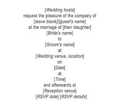 traditional wedding invitation wording gangcraft net Sample Wedding Invitation Wording Uk evening wedding invitation wording etiquette uk the best flowers, wedding invitations sample wedding invitation wording in spanish