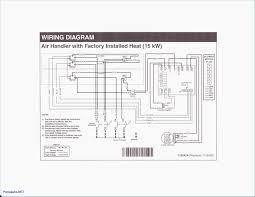 champion heater wiring diagram wiring library home heater wire diagram wiring schematics diagram champion mobile home electrical wiring mobile home range wiring