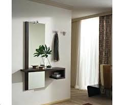 furniture for entrance hall. Entrance Hall Furniture Best Of With Modern Units Contemporary . For