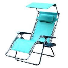 tommy bahama beach chair costco chair smart beach chair beautiful chair uplifting zero gravity s chair