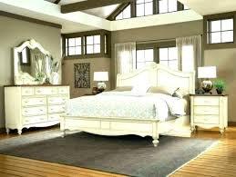 area rug under bed placement brave bedroom area rug placement rug placement under bed rug under