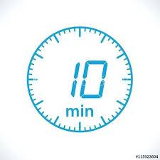 Set Timer For 10 Minutes Lupaluz Co