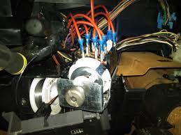 2000 jeep grand cherokee headlight wiring harness wiring diagrams headlight wiring diagram jeep cherokee forumrhcherokeeforum 2000 jeep grand cherokee headlight wiring harness at gmaili