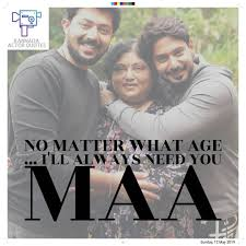 Kannada Actor Quotes At Kannadaactorquotes Happymothersday Mom