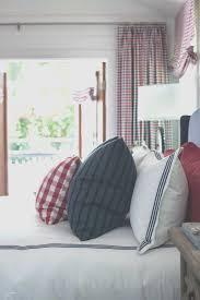 furniture design bedroom sets. Urban Bedroom Furniture. Modern Furniture Designs 2015 Elegant Cheap Sets Sleigh Bed E Design S