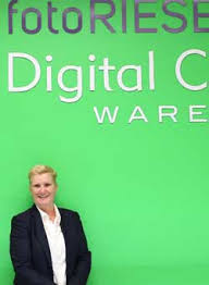 DCW hints at more stores - Inside Imaging