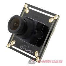КУПИТЬ Камера emax fpv cmos pal курсовая emx fp  Камера emax fpv 1 3 cmos pal курсовая emx fp 0565