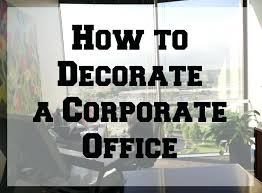 office decorate. Cool Office Decorating Ideas Warm Decor Marvelous Decoration Best The Perfect Hr Images On Home . Decorate