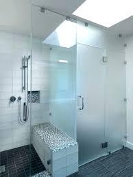 splash guard for bathtub amazing bathtub glass door bath shower door glass bathtub glass splash guard splash guard for bathtub