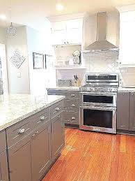 carrera marble countertops cost marble cost unique how much do marble cost average cost of carrara