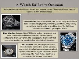 mens watch guide making right purchase choices to build a long last 15 a watch