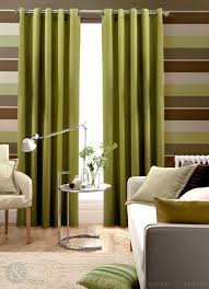 Lime Green Bedroom Curtains Green Bedroom Curtains