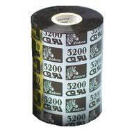 <b>Красящая лента Zebra</b> 3200 03200GS06407 купить в Санкт ...