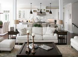 16 truly amazing shabby chic interior design ideas amazing white shabby chic