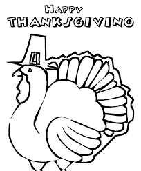 Holidays Coloring : Sharing Thanksgiving Coloring Pages Free ...