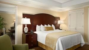 One Bedroom Suites Orlando 2 Bedroom Suites In Orlando Fl Holiday Inn Resort Orlando Suites