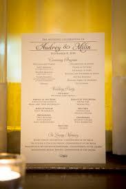 Dc Themed Wedding At The Historic Willard Intercontinental Audrey