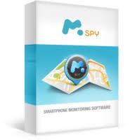 free apps like mspy