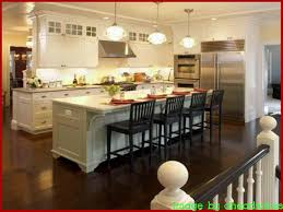 Furniture Islands Kitchen Kitchen Island Kitchen Green Island Breakfast Bar Furniture