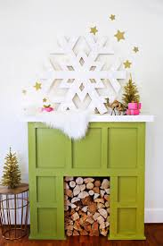 Wall Xmas Decorations 199 Best Holiday Decorating Fanfare Images On Pinterest
