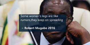 Mugabe Quotes On Love Download