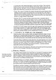 monetary policy essay fiscal and monetary policy college essay sniderrj