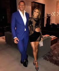 We've got memes about that controversial super bowl halftime show, memes about the mandalorian, and even. Here Are All The Details Of Jennifer Lopez And Alex Rodriguez S Birthday Cakes People Com