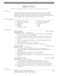 Resume Templates Microsoft Word 2007 Free Download Format In Ms Word ...