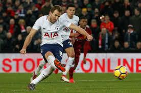 Premier League, probabili formazioni Tottenham-Liverpool ...