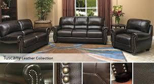 costco leather furniture. Costco Furniture Warranty Leather Sofa Plain Design Living Room Unbelievable Inside Decorating . T