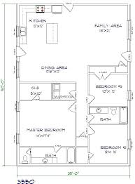 1 5 story house plans omaha elegant metal pole barn house plans