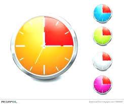Timer 1 Mins Set A Timer For 1 Minutes Clinicadevenas Com Co