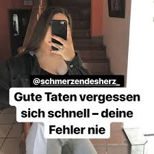 Aufgeben For All Instagram Posts Publicinsta