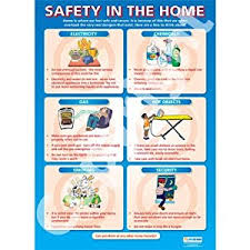 home safety essay home safety essay in hindi