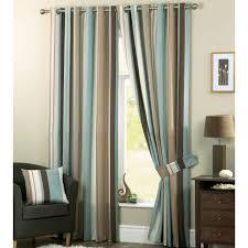 Modern Curtains For Bedroom Curtains Bedroom Shoisecom