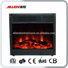 full image for charmglow electric fireplace parts home depot not heating heater mini insert