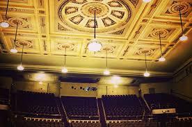 Masonic Cleveland
