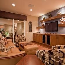 ... Home Entertainment Center Ideas_06 ...