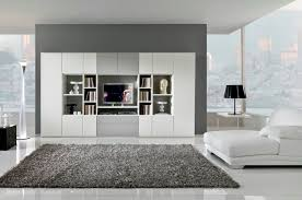 dishy modern rugs for living room 5 rainbowinseoul throughout modern living room rugs