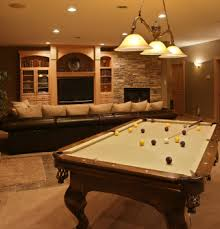 basement remodeling pittsburgh. Game Rooms Pittsburgh Rooms, Rec And Basement Finishing Remodeling