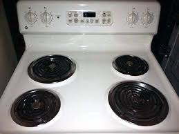 Electric stove top Drop In Electric Stove Top Protector Electric Stove Burners Not Working Best Attractive Stove Top For Property Plan Electric Stove Top Itsliveco Electric Stove Top Protector Glass Stove Top Cover Glass Stove Top