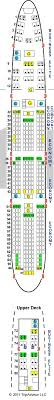 Delta 1492 Seating Chart 16 Best Aviation Bucket List Images Aviation Bucket