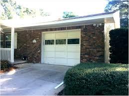 orlando garage doors warm garage door opener installation orlando bent garage door tracks