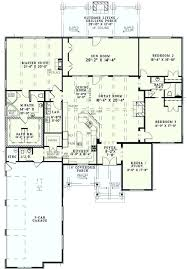 plans absolutely design 5 2 bedroom house plans with sun room plan ranch home floor