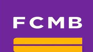 FCMB Recruitment 2021, Jobs & Careers Application Portal