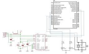 house wiring circuit diagram uk house plans  house wiring circuit diagram uk diagrams car
