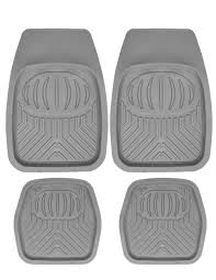 Contemporary Rubber Car Floor Mats 14 Best Of 2017 Auto To Design