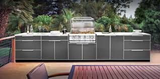 Outdoor Kitchen Sink Station Outdoor Kitchen Aluminum