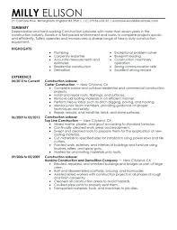 optimal resume uga resume writer needed resume builder optimal resume  optimal resume resume samples free